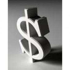 3D Print Price Quote