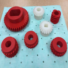3D Printing Short Course