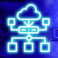 261 Principles of Data Management