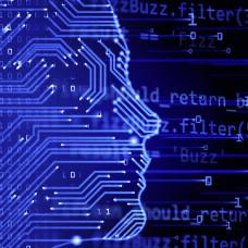 221 Data Science and Scientific Computing using Julia