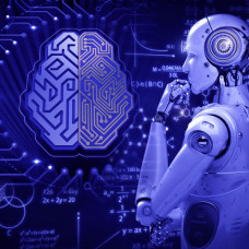 311 Introduction to Machine Learning