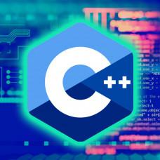 201 Scientific Computing in C++