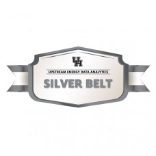 UH Energy Upstream Energy Data Analytics Program – Silver Belt