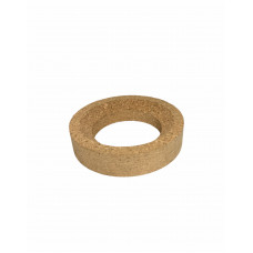 Cork Rings Support - 140mm x 90mm
