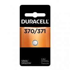 1.5 Volt Battery - 370 / 371