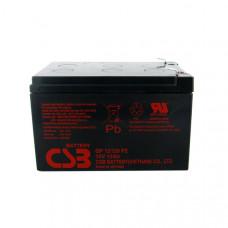 CBS 12V12Ah Battery