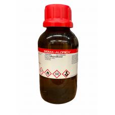 Trifluoroethyl Alcohol - CF3CH2OH