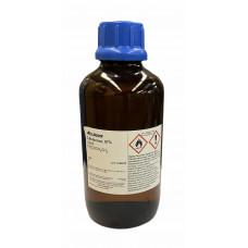 2-Butanone - 97%