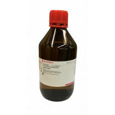 3-(Trimethoxysilyl)propyl methacrylate - 98%