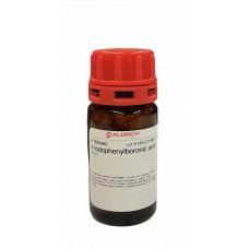 4-Iodophenylboronic Acid - IC6H4B(OH)2