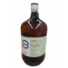 Acetonitrile - CH3CN - 4L