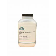 Ammonium Chloride - NH4Cl - 500g