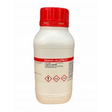 Calcium Chloride - CaCl2 - 500g