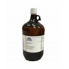 Chloroform - CHCl3 - 4L