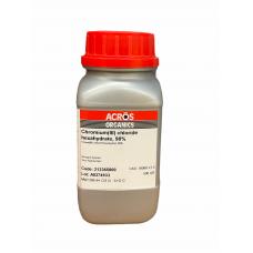 Chromium (III) Chloride hexahydrate, 98% - 500g