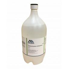 Methanol- CH3OH