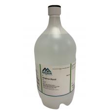 Ethylene Glycol - HOCH₂CH₂OH- 4L