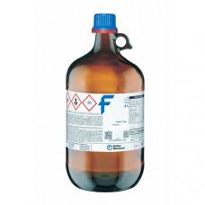 Hexanes - C6H14