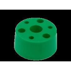Multipurpose Centrifuge Tube Stand - Non-Sterile