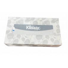 Kleenex - 2-Ply - 125 sheets