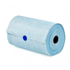 Absorbent Roll - 20 in x 250 ft