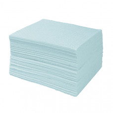 Absorbent Pads - 4x4