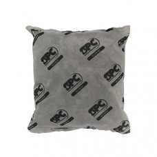 AllWink Absorbent Pillow - 18x18