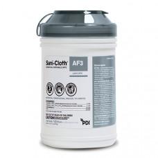 Sani-Cloth AF3 Wipes