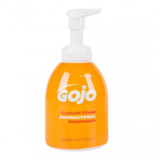 Gojo Handwash Soap - 18oz