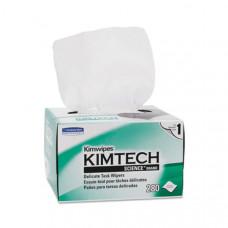 Kimtech Task Wipes
