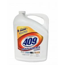 Formula 409 - Multi-Surface Cleaner - 180 fl oz