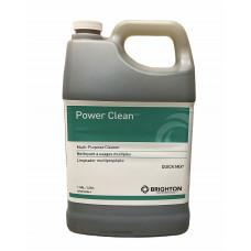 Power Clean - Multipurpose Cleaner - 1 Gal