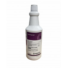 Sani Cleanse - Disinfectant and Bowl Cleaner