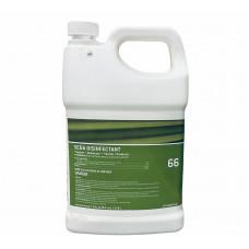 SE66 Disinfectant - 1 Gal