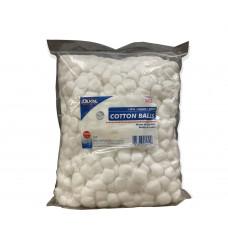 Cotton and Rayon Balls ( 51-101)