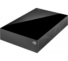 Seagate Portable HDD - Various