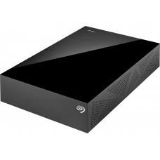 Seagate Portable Hard Drive - Backup Plus - 3TB