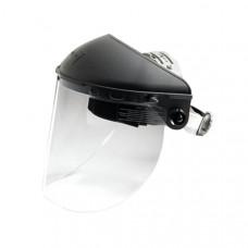 North Face Shield -  PHG 4000