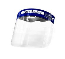 Casapre Face Shield