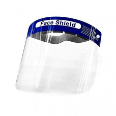 Casapre Face Shield