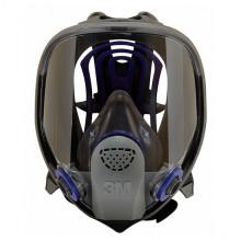 3M FF-403 Face Mask