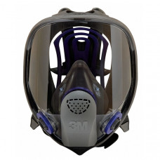 3M FF-403 Face Mask
