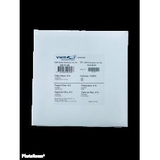 Filter Paper - Grade 413 - VWR - 100 pack