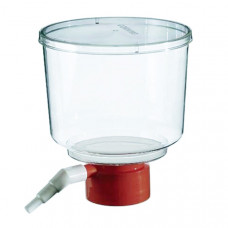 Filter - Bottle Top - 500ml - 430512