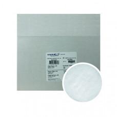Filter Paper - Grade 415 - VWR - 100 Pack
