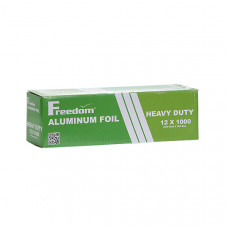 Aluminum Foil - Commercial Heavy