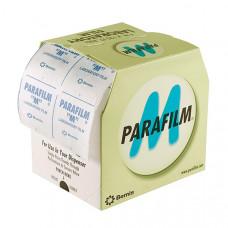 Parafilm M - Laboratory Film