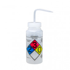 Ethanol Wash Bottle