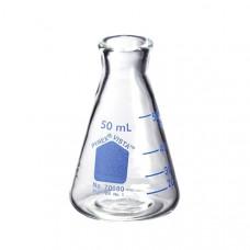 Glass Flask - Pyrex Vista 70980