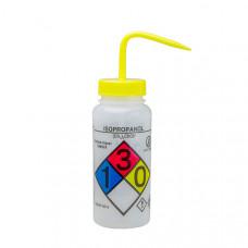 Isopropanol Wash Bottle